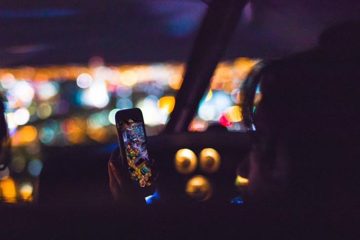 Ini fitur yang paling dicari di ponsel