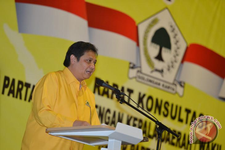 IIPG gaet kepercayaan publik