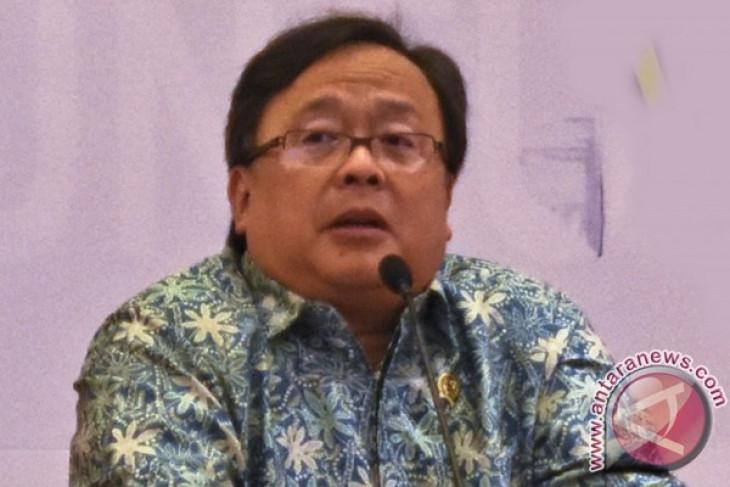 Anggota TNI dan Polri bisa kredit rumah tanpa DP
