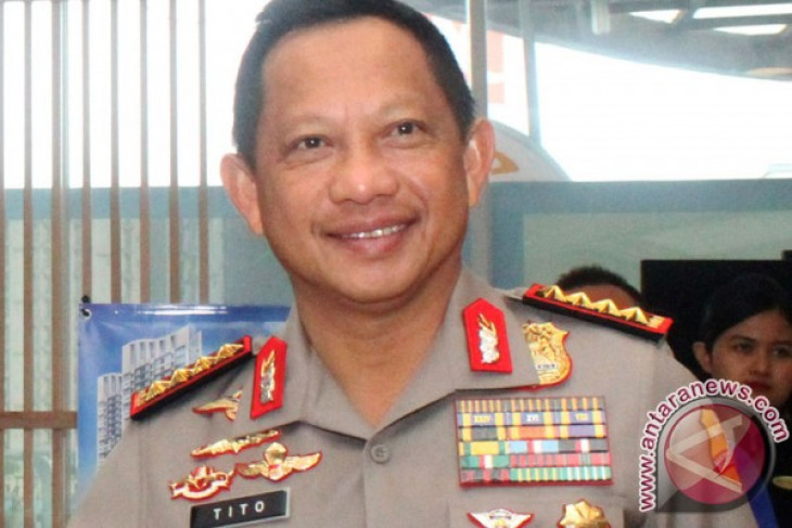 Kekompakan TNI dan BNN patahkan jaringan narkoba