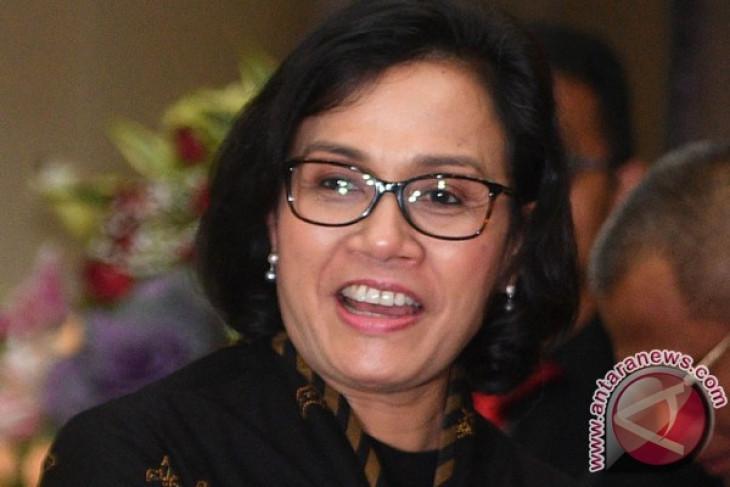 Insentif pajak Indonesia akan lebih menarik dari negara tetangga kata Menkeu