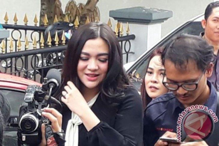 Keterangan Vicky Shu perjelas taktik First Travel menurut jaksa