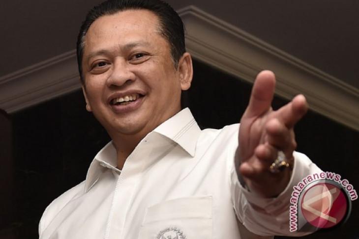 Ketua DPR ingin kesejahteraan nelayan ditingkatkan