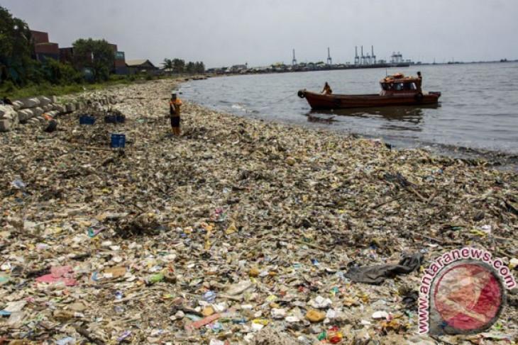 Pengolahan sampah Jakarta jadi energi diresmikan