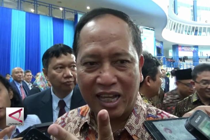 PTA masuk Indonesia harus penuhi 3 syarat