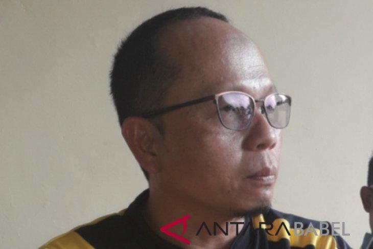 Ketua DPRD Bangka Tengah minta panlih wabup bekerja profesional