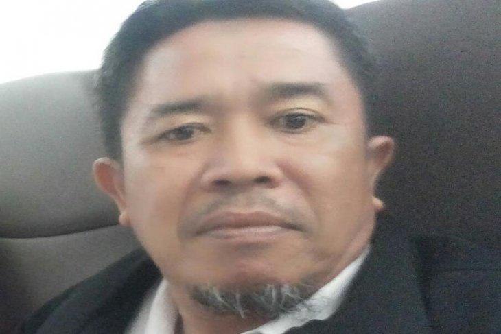 BMKG: 11 daerah waspadai potensi banjir di Aceh