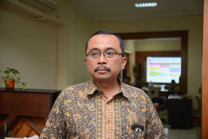Guru Besar IPB: Kelola sampah domestik, hemat 31 milyar rupiah