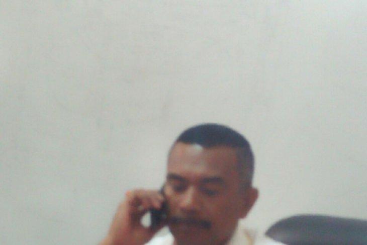 Tuduhan KONI Maluku selewengkan anggaran tidak benar