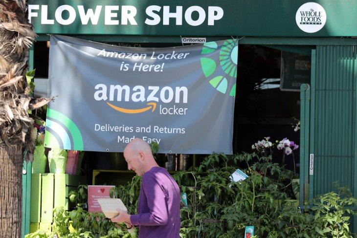 Apple dan Amazon bantah disusupi chip berbahaya