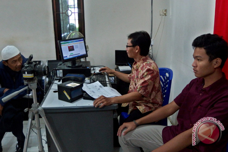 Disdukcapil Ambon siapkan draf Ranperda operasi justisia