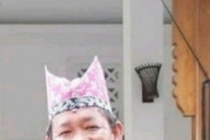 Bupati Samosir apresiasi Banyuwangi