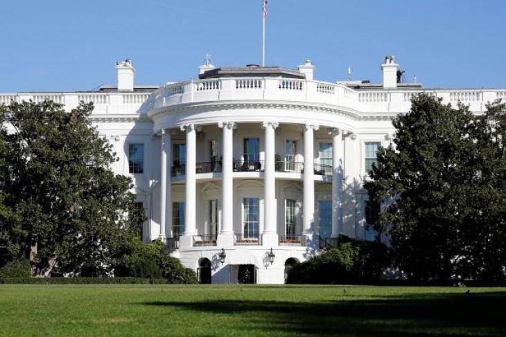 Gedung Putih: AS takkan cabut sanksi atas Turki
