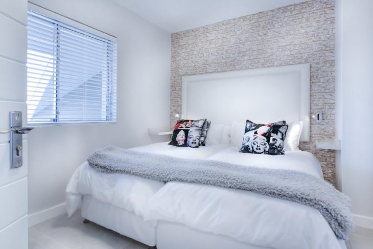 Airbnb tambah fitur untuk penyandang disabilitas