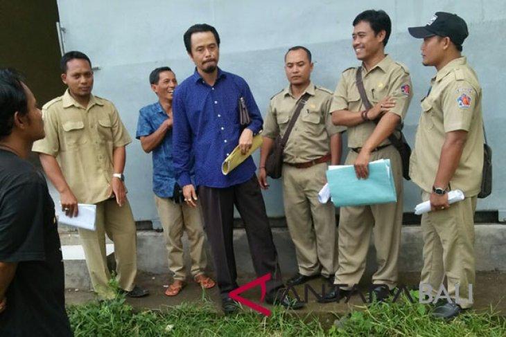 DPRD Bali usulkan pelajaran lingkungan masuk kurikulum