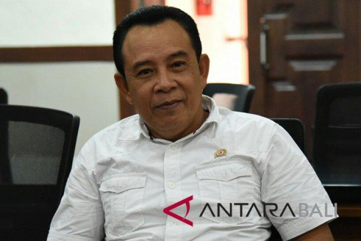Panwaslu Denpasar cegah kampanye cagub di pura