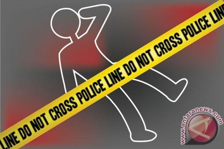 Bunuh teman sendiri, empat anak punk Bekasi ditangkap