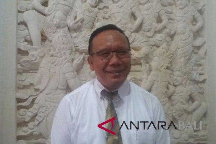 Unhi Denpasar gandeng ITB wujudkan prodi farmasi