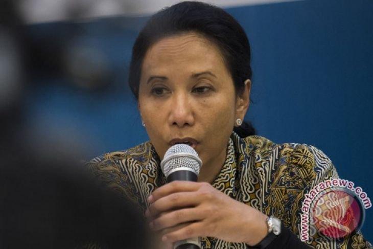 Rini: Perum LKBN ANTARA harus terdepan menginformasikan pembangunan