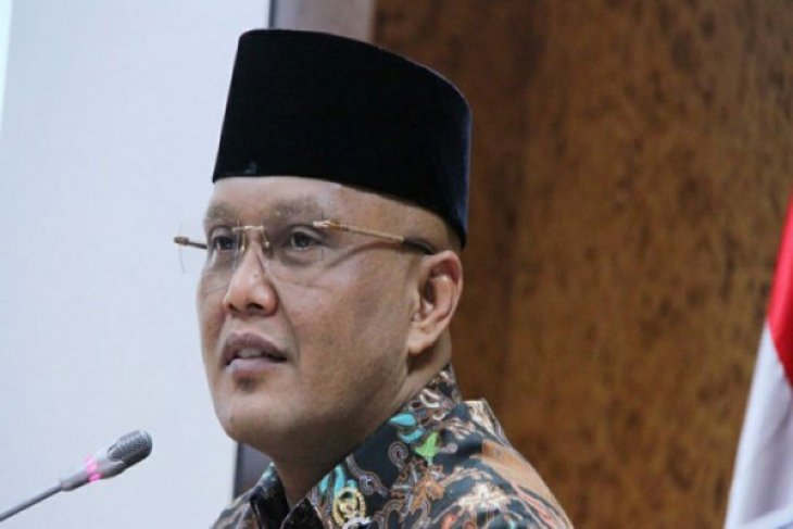 Anggota DPR nilai penyelesaian Papua harus transparan