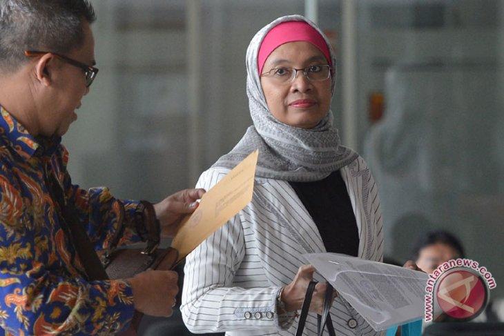 Kasus suap Garuda Indonesia