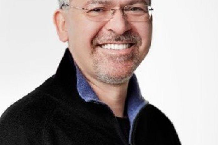 Apple pekerjakan mantan Kepala Kecerdasan Buatan Google