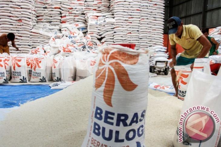 Pemkot-Satgas Pangan monitoring pasar stabilkan harga sembako
