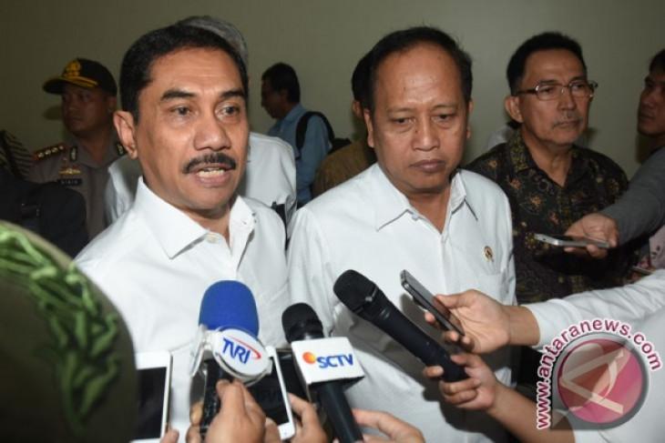 BNPT apresiasi pengesahan UU Terorisme