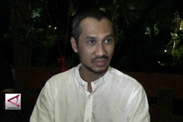 Abraham Samad: Century ujian terbesar dalam sejarah KPK