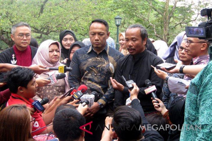 Akankah Indonesia bisa jadi mode busana muslim dunia? (Video)