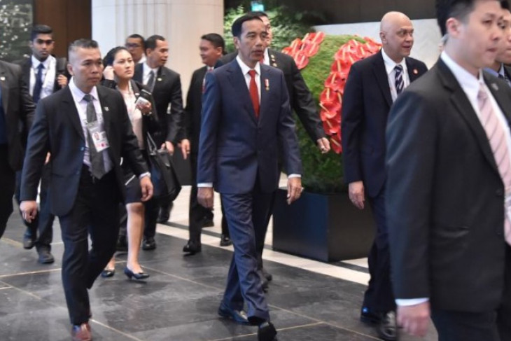 US, China trade tensions a pressing concern for Asean: Singapore PM