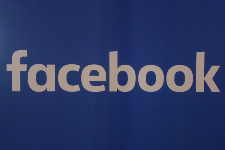Parliament launches public hearing with Facebook over data leak scandal