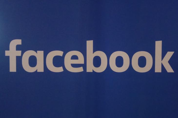 Facebook hadapi gugatan karena pengenal wajah