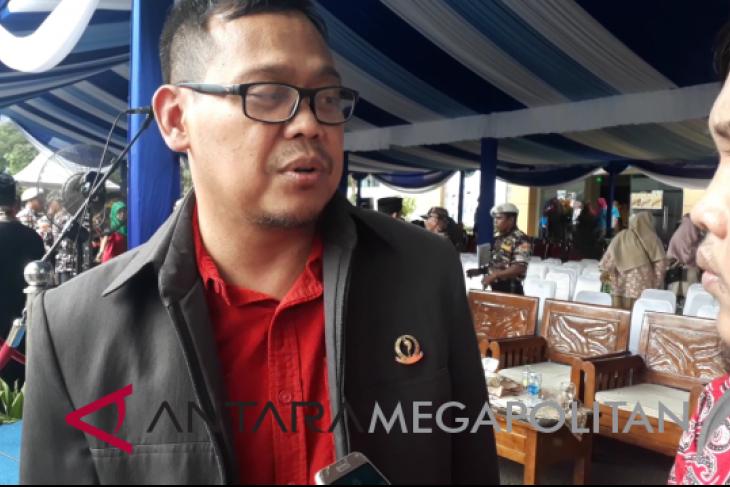 Imam Budi : Destinasi wisata Depok perlu terus dikembangkan