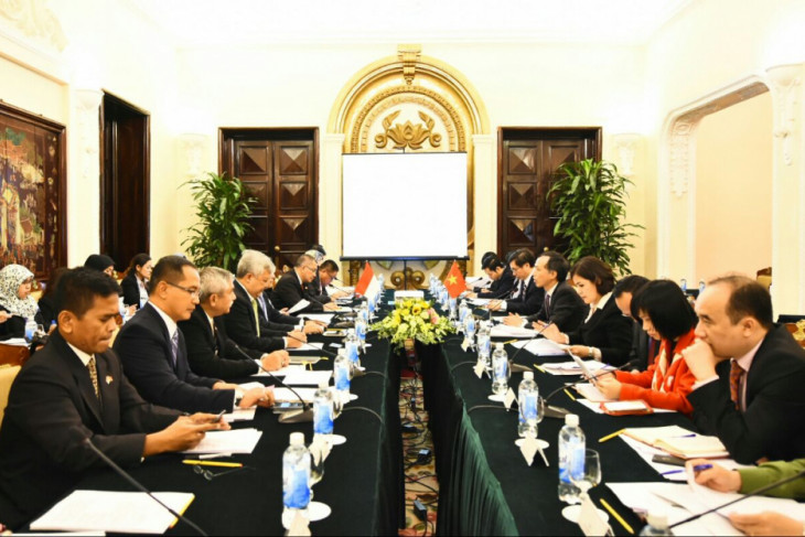Di Vietnam banyak peluang untuk developer Indonesia