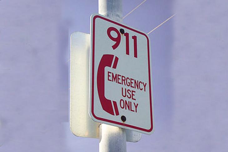 Bekas operator telepon 911 di Texas dipenjara karena putus pembicaraan