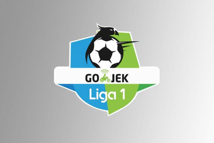 Liga putuskan laga Arema-Persib tidak dilanjutkan