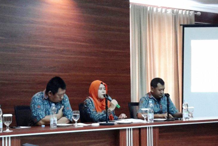 Astra Tol Tangerang-Merak Revitalisasi Akses Serang Timur