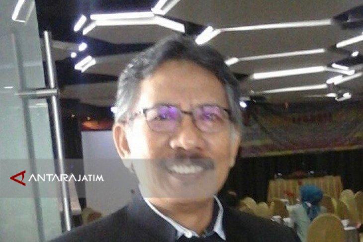 YLPK Jatim Soroti Proyek Pematusan di Kota Surabaya