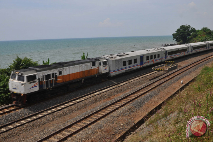 Indonesia tawarkan transfer teknologi kereta api ke Senegal