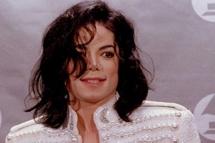 Ahli Waris Michael Jackson Gugat ABC