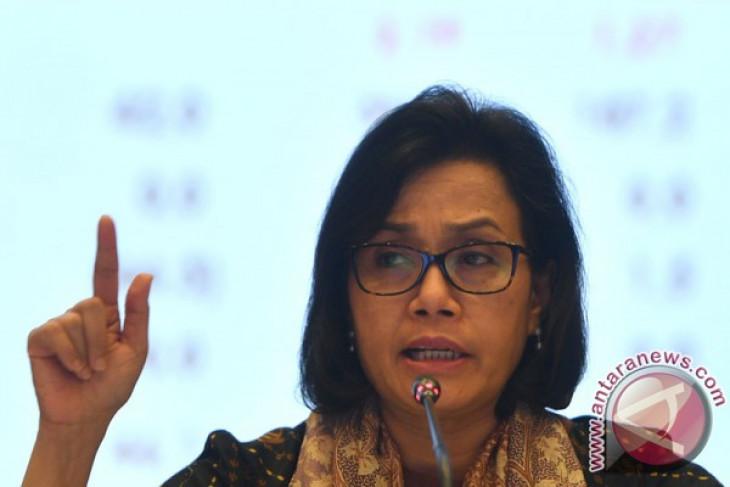 Proses divestasi saham Freeport Indonesia telah dicapai