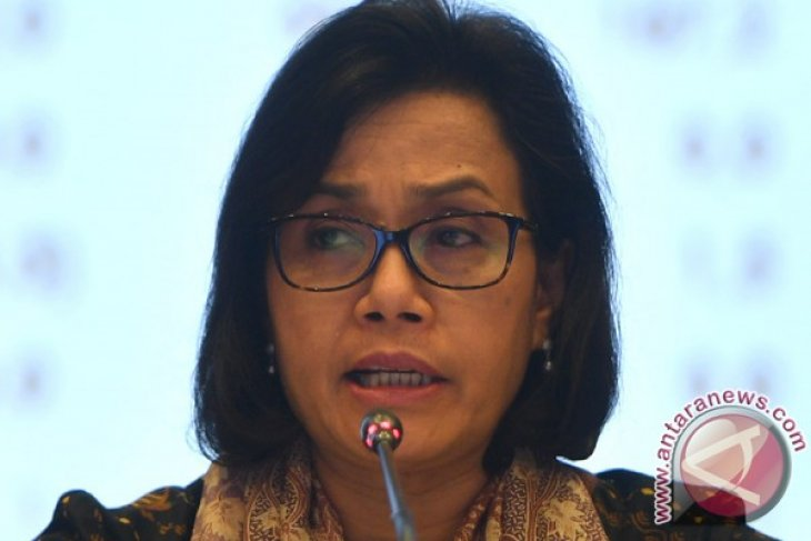 Tax revenue projection in 2019 rather ambitious: Minister