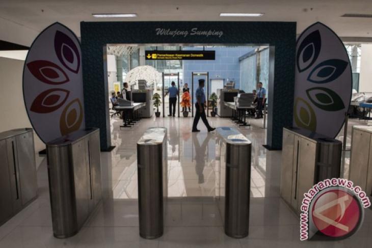 Wacana pengembangan Bandara Tambolaka NTT jadi berstandar internasional tuai dukungan
