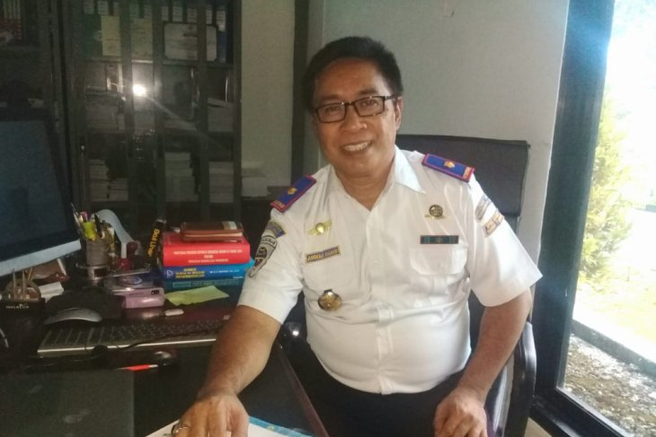 Otoritas Bandara Karel Sadsuitubun apresiasi pemda Malra