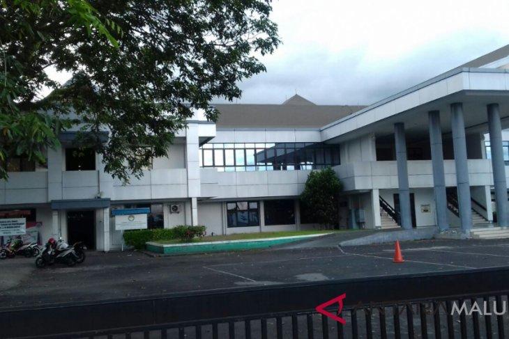 Pemkot Ternate alokasikan uang mami PNS