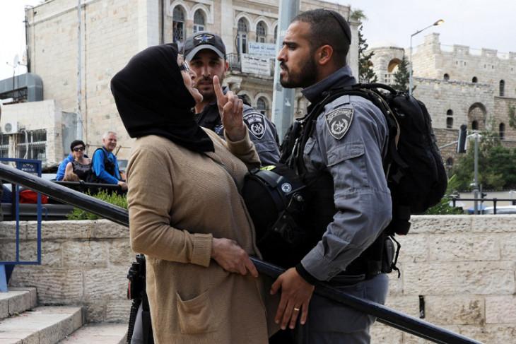 Liga Arab jadwalkan pertemuan darurat mengenai Jerusalem