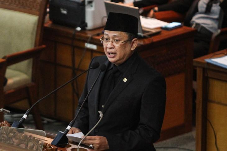 DPR: Pemerintah jangan tergesa-gesa naikkan tarif tol