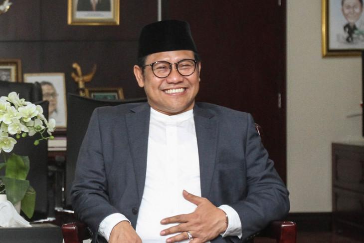 Pengamat: Muhaimin lebih tepat gabung Prabowo