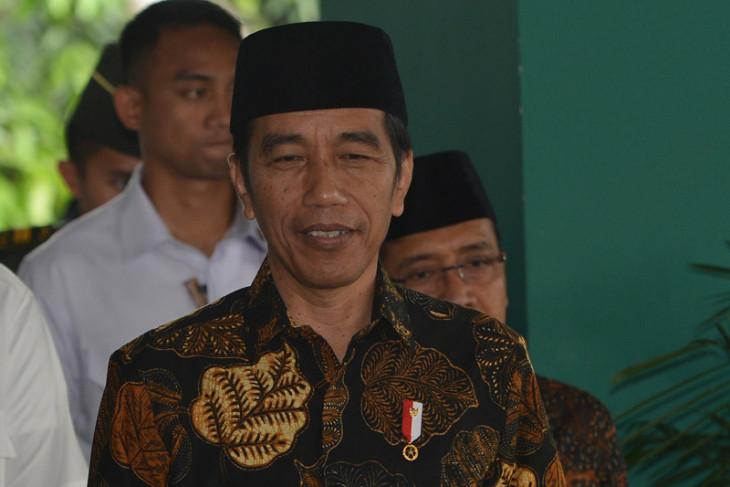 Presiden dijadwalkan buka Pekan Kebudayaan Aceh